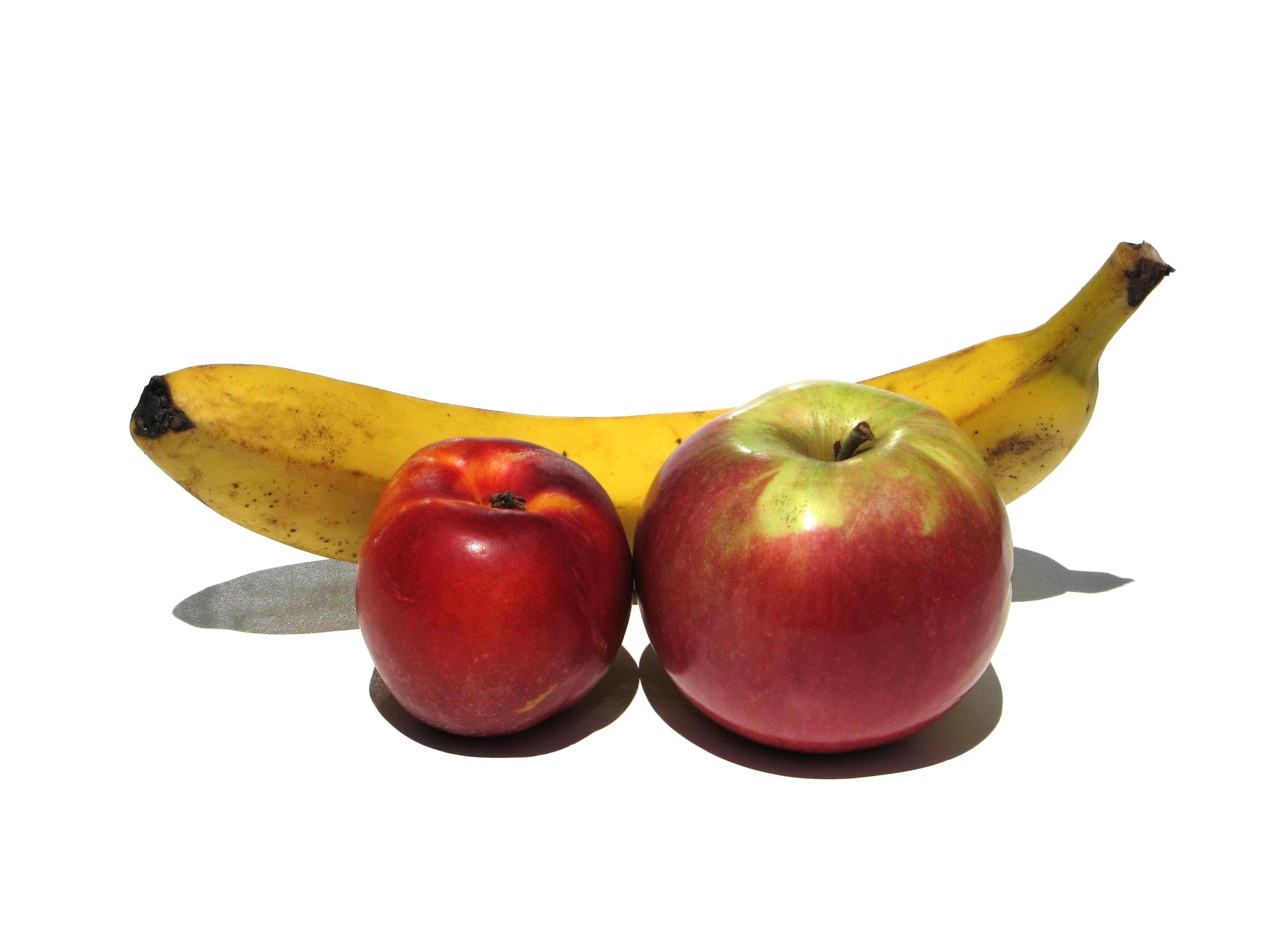 rijp-fruit